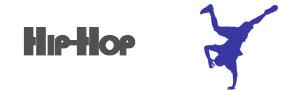 Bekijk alle second hand cd's in de categorie: Hip-Hop