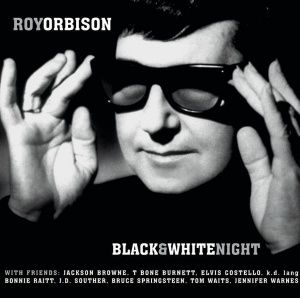 Roy Orbison And The Candy Men Oh Pretty Woman Yo Te Amo Maria