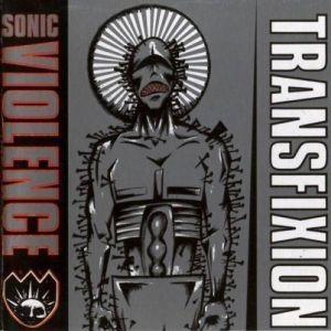 Sonic-Violence-Transfixion-1992.jpg