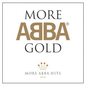 ABBA - More ABBA Gold (1993)