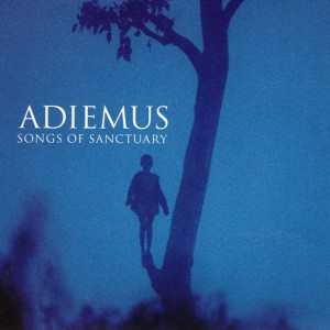 Adiemus - Songs of Sanctuary