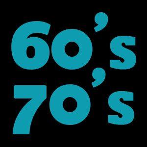 1960's/70's