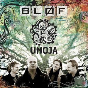 Bløf - Umoja (2006)