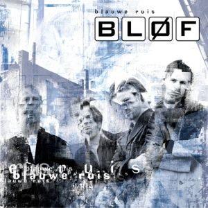 Bløf - Blauwe Ruis (2002)