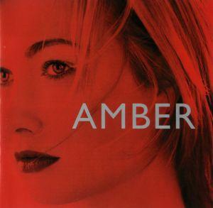 Amber - Amber (1999)