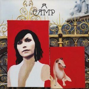A Camp - A Camp (2001)