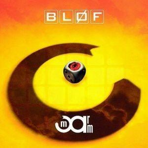 Bløf - Omarm (2003)
