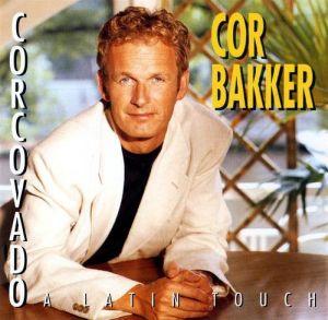 Cor Bakker - Corcovado (1997)