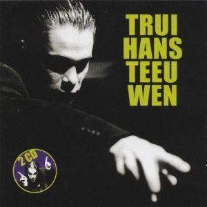 Hans Teeuwen - Trui (2000)