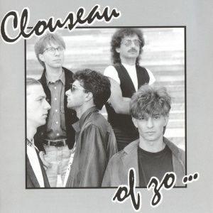 Clouseau - Of Zo... (1990)