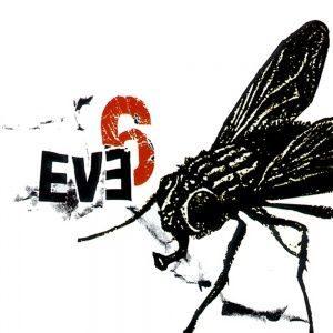 Eve 6 - Eve6 (1998)