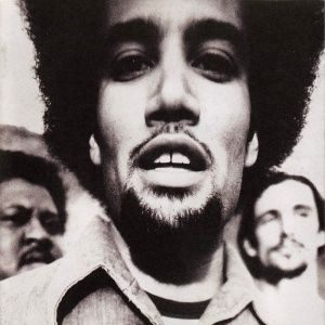 Ben Harper - The Will to Live (1997)