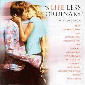 A Life Less Ordinary Soundtrack (1997)
