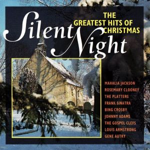 Silent Night (The Greatest Hits Of Christmas) (1993)