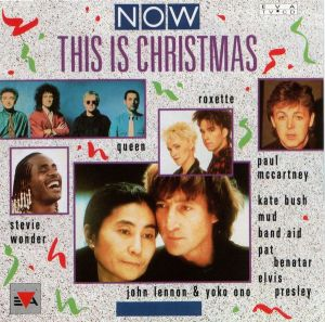 Now This Is Christmas (1991)