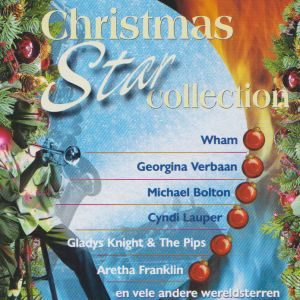 Christmas Star Collection  (2002)