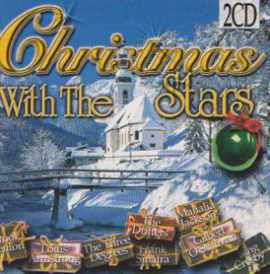 Christmas With The Stars (1999)