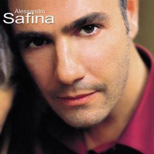 Alessandro Safina - Insieme a Te (2000)