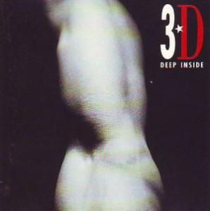 3D - Deep Inside
