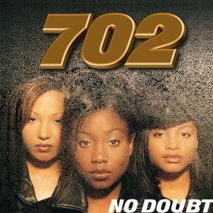 702 - No Doubt (1996)