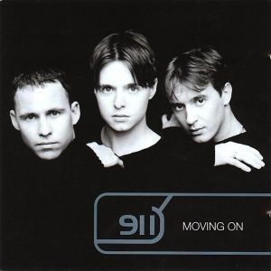 911 - Moving On (1998)