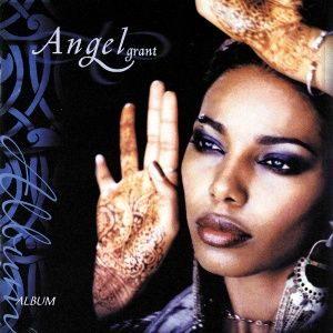 Angel Grant - Album (1998)