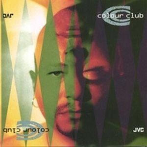Colour Club - Colour Club (1994)