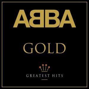 ABBA - Gold (1993)