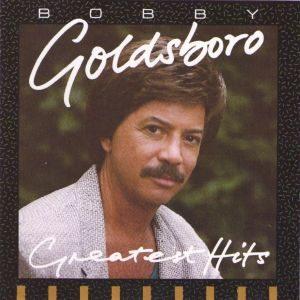 Bobby Goldsboro - Greatest Hits (1987)