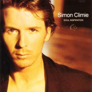 Simon Climie - Soul Inspiration
