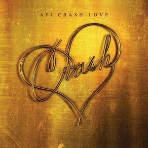 AFI - Crash Love (2009)