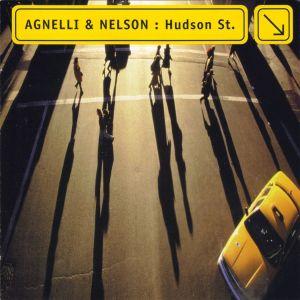 Agnelli & Nelson - Hudson St. (2000)