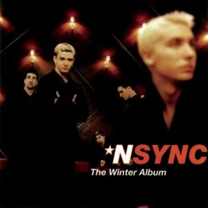NSYNC - The Winter Album (1998)