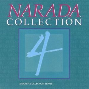 The Narada Collection 4 (1993)