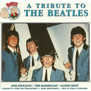 A-Tribute-To-The-Beatles-(1996)