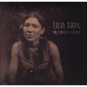 Alela-Diane---The-Pirate's-Gospel-(2006)