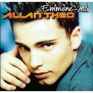 Allan-Theo---Emmène-moi-(1988)