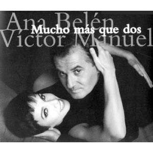 Ana-Belén-y-Víctor-Manuel---Mucho-Más-Que-Dos-(1994)