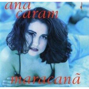Ana-Caram---Maracana-(1993)
