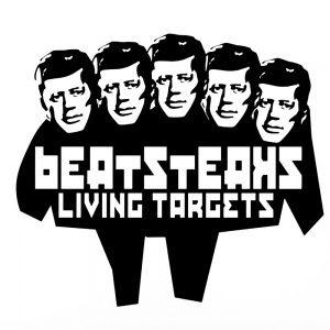 Beatsteaks - Living Targets (2002)