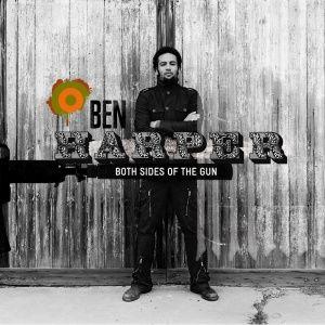 Ben Harper - Both Sides of the Gun (2006)