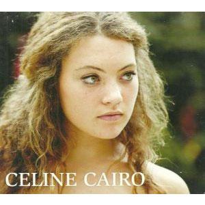 Celine-Cairo---Celine-Cairo-(2010)