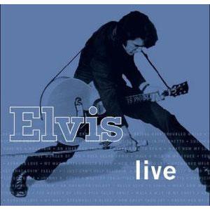 Elvis-Presley---Elvis-Live-(2006)