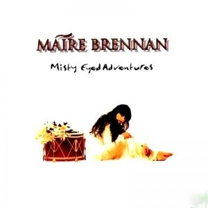 Máire Brennan - Misty Eyed Adventures (1994)