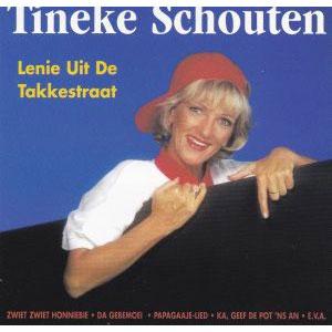 Tineke-Schouten---Lenie-uit-de-Takkestraat-(1998)