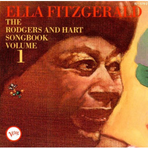 Ella-Fitzgerald---The-Rodgers-And-Hart-Songbook-Volume-1-(1959)