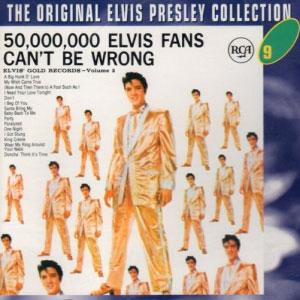 Elvis-Presley---50,000,000-Elvis-Fans-Can't-Be-Wrong