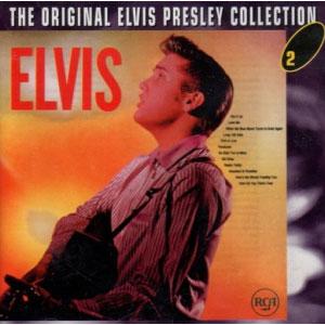 Elvis-Presley---Elvis-(1956)