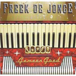 Freek-De-Jonge-&-Stips---Gemeen-Goed-(1997)