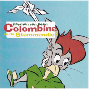 Herman-van-Veen---Colombine-En-De-Stemmendief-(1998)